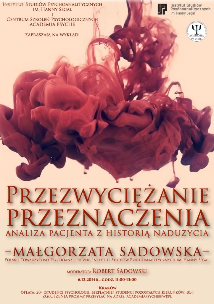 plakat przezwycie_z_anie 3